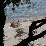 noirmoutier plage des dames (16) thumbnail