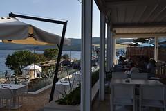 sDSC_4872 (L.Karnas) Tags: summer sommer juli july 2017 croatia hrvatska kroatien istrien istria istra rabac porto albona