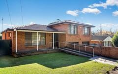 32 Grange Avenue, Schofields NSW