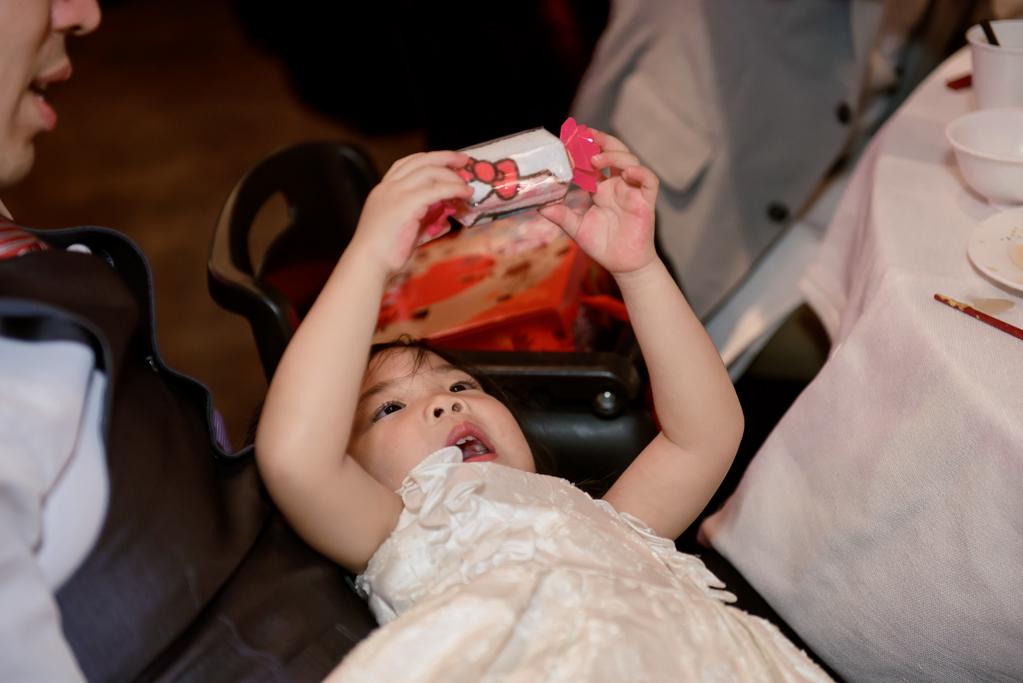 婚攝小勇, 小寶團隊, 台北婚攝, 自助婚紗, 君品, 婚禮紀錄, vivian, wedding day-078