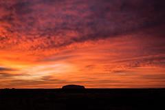 Kata Tujata Sunrise Uluru-19