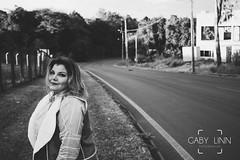 JULIA (gabylinn) Tags: portraits people true smile love photography photos photoemotion emotions gabylinnfotografias inspiration fotografia brasil fotografosdoobrasil retratos pessoas verdade olhar sorriso emoções sensações sensations luznatural canont3 naturallight sun sol
