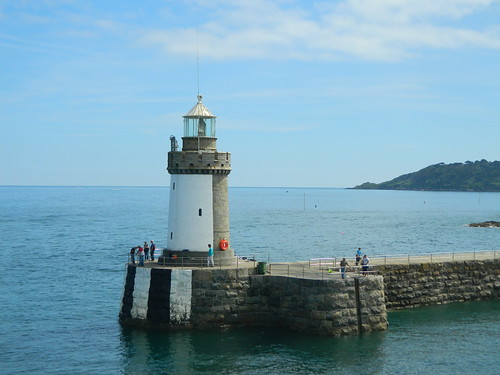 GuernseyLighthouse