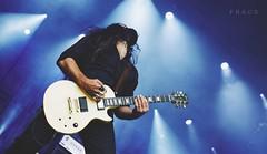 El royce (S.Frag) Tags: rock nantes gig live light livephotography festival france guitariste gibson lespaul canon5dmkiii concertphotography concert canonphoto canonofficial 50mm 50mmf12 5dmkiii canon5dmarkiii
