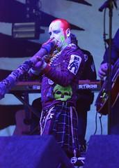 410-20170604_13th Wychwood Music Festival-Cheltenham-Gloucestershire-Main Stage-The Levellers-didgeridoo (Nick Kaye) Tags: wychwood music festival cheltenham gloucestershire england