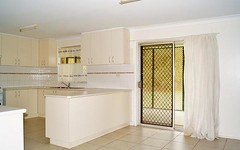 11 Keperra Place, Moree NSW
