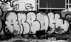 graffiti and streetart in bangkok (wojofoto) Tags: graffiti streetart bangkok thailand wojofoto wolfgangjosten throws throwups throwup arbok