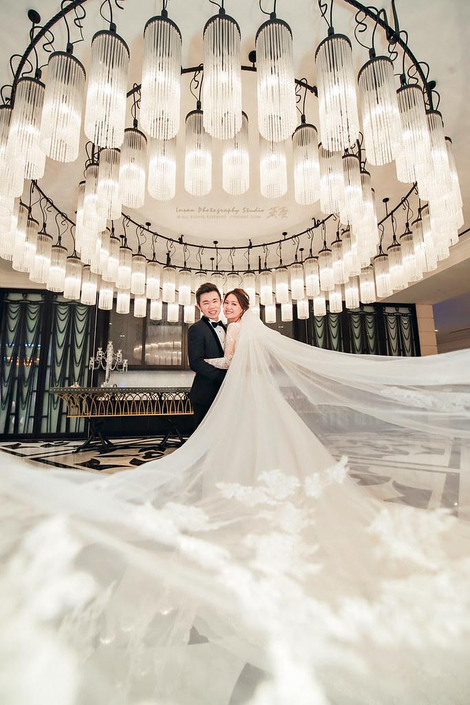 英聖婚禮記錄-文華東方酒店-20170317192541-3-1920