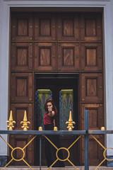 _MG_9728 (Michael Christian Parker) Tags: photography photoshooting ensaiosfotográficos ensaio ensaiosensual cutegilr lady altgirls ruiva pentagram instagran redhead paulistavenue sãopaulo faded sampa arteri1 modern michaelcparker feminist loveyourself urbanphotos aoarlivre witch model fashion gotic darkprincess nerd spiderman supernatural feminismo bruxa gotica