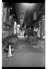 161120 Roll 451 gr1vtmax603 (.Damo.) Tags: 28mmf28 japan japan2016 japannovember2016 roll451 analogue epson epsonv700 film filmisnotdead ilfordrapidfixer ilfostop japanstreetphotography kodak kodak400tmax melbourne ricohgr1v selfdevelopedfilm streetphotography tmax tmaxdeveloper xexportx