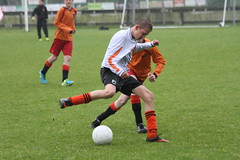 """HBC Voetbal - Heemstede • <a style=""""font-size:0.8em;"""" href=""""http://www.flickr.com/photos/151401055@N04/35289216954/"""" target=""""_blank"""">View on Flickr</a>"""