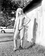rz 67 110mm 7-21 2 (urtondavid) Tags: analogphotography analog analogue availablelight buyfilmnotmegapixels bw blackandwhite blackwhite daysgoneby explore explored epsonv800 eveninglight film filmisalive filmphotography filmisfun filmisnotdead filmisreal filmshooter handdeveloped handeveloped kodak landscapes mediumformat mamiya mamiyarz67 new naturallight oldschool oldies rollfilm rz67 rz shooter tmax400 6x7