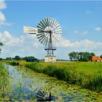 American Windmill thumbnail