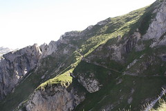 "Picos de Europa 2017 296 <a style=""margin-left:10px; font-size:0.8em;"" href=""http://www.flickr.com/photos/122939928@N08/35295906024/"" target=""_blank"">@flickr</a>"