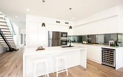 111b Pioneer Road, East Corrimal NSW