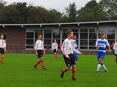 """HBC Voetbal - Heemstede • <a style=""""font-size:0.8em;"""" href=""""http://www.flickr.com/photos/151401055@N04/35322271023/"""" target=""""_blank"""">View on Flickr</a>"""