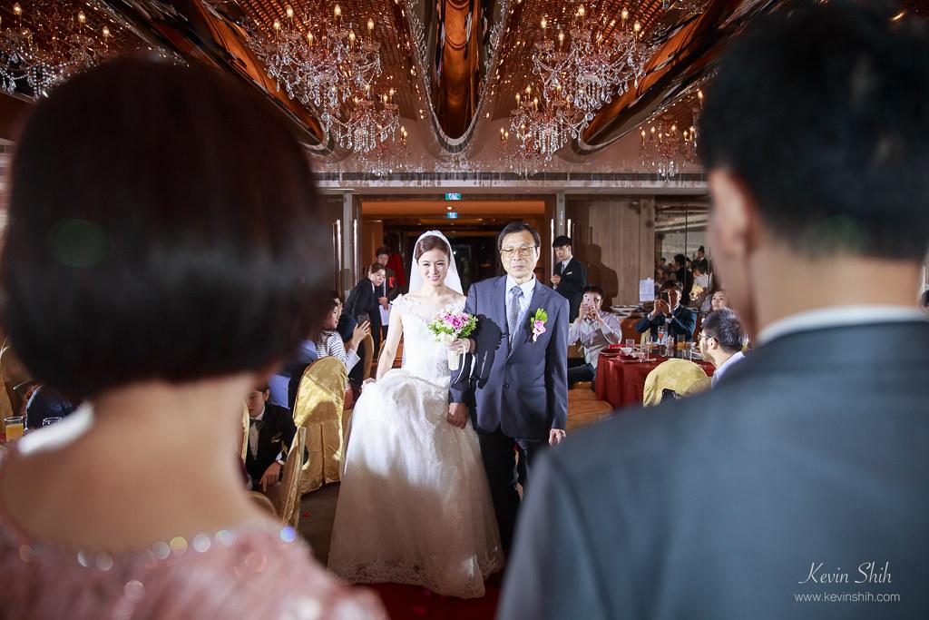 桃園尊爵飯店婚攝推薦-平面婚攝