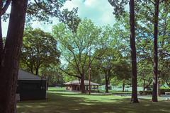 brundage park-2 (Visual Thinking (by Terry McKenna)) Tags: brundage park randolph nj