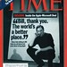 Time, Aug 1997 - Steve Jobs