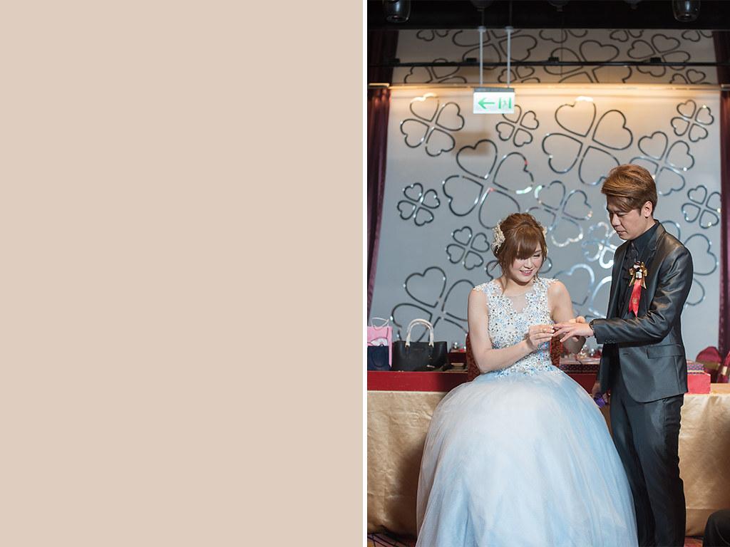 婚禮紀錄喬君與家賢-109