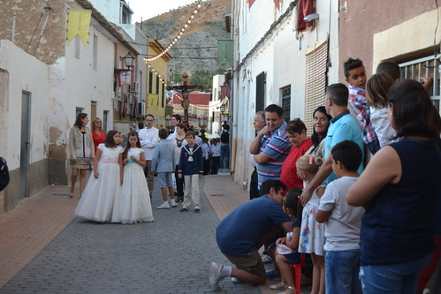 """(2017-07-02) - Procesión subida - Diario El Carrer (17) • <a style=""""font-size:0.8em;"""" href=""""http://www.flickr.com/photos/139250327@N06/35383217644/"""" target=""""_blank"""">View on Flickr</a>"""