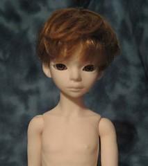 DiM Harlech (Wolfboy141) Tags: dim dimdoll dollinmind harlech msd happy wig