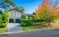 34 Barratt Avenue, Camden South NSW