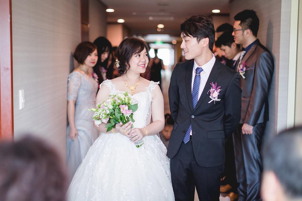 品傑&柔伃、婚禮_0178