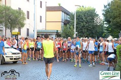 Shot Run - Lr (42) (Shot Run) Tags: runners run nikon pic bestpic running divertimento corsa green line cisterna latina sport foto photo