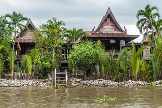 samut songkhram - thailande 15