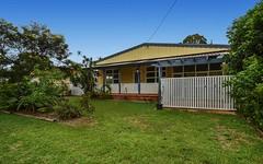 22 Kemp St, Port Macquarie NSW