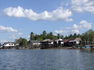 krabi - thailande 28