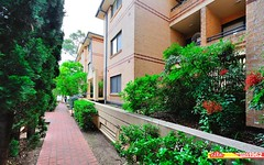 3/49-51 Macquarie Road, Auburn NSW