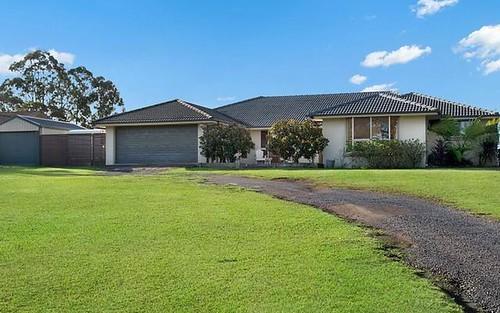 26 Funnell Drive, Modanville NSW 2480