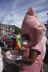 DSC07422 (ZANDVOORTfoto.nl) Tags: pride beach gaypride zandvoort aan de zee zandvoortaanzee beachlife gay travestiet people