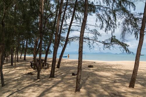 koh mak - thailande 34