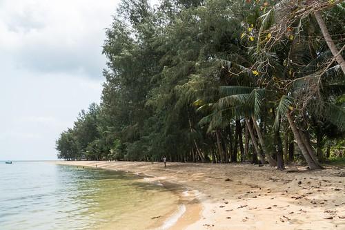 koh mak - thailande 32