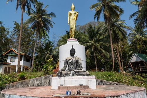 koh mak - thailande 26