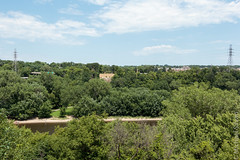 2017-07-04 July 4 Fort Snelling-12.jpg (mikesilvan) Tags: july4th 2017 stpaul fortsnelling minnesota