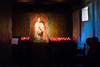 _DSC6618 (Shane Burkhardt) Tags: missionsanjuancapistrano orangecounty sanjuancapistrano spanishmission california catholic mission oc religion spanish