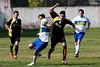 PASION DE MULTITUDES ADULTOS_52 (loespejo.municipalidad) Tags: pasion loespejo futbol chile chilenas balon