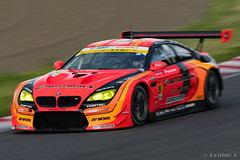 SUPER GT Official Test at Suzuka Circuit 2017.7.1 (195) (double-h) Tags: omd em1markii omdem1markii supergt suzukacircuit officialtest test スーパーgt 鈴鹿サーキット 公式テスト