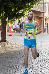 Castelbuono_gara_2017-1-438