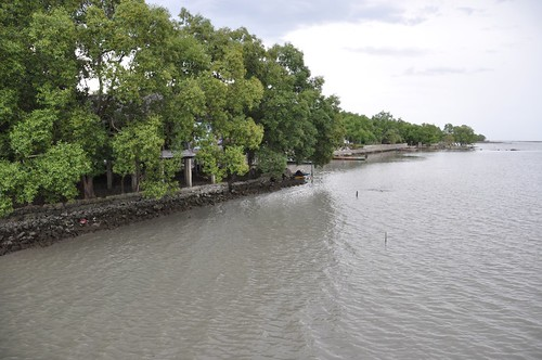 nakhon si thammarat - thailande 12