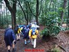 "2017-07-12     Apeldoorn          2e dag 33 Km  (11) • <a style=""font-size:0.8em;"" href=""http://www.flickr.com/photos/118469228@N03/35514966210/"" target=""_blank"">View on Flickr</a>"
