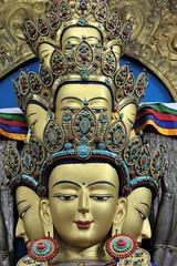 IMG_3567 (pavel B.) Tags: tsuglagkhangtemple mcleodganj dharamshala littletibet