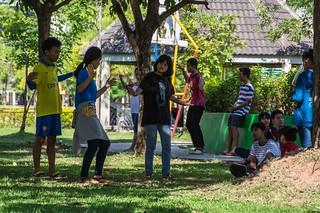 mukdahan - thailande 33