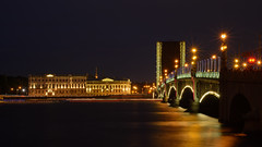 Saint Petersburg (rubalanceman) Tags: st petersburg saint spb russia city architecture санктпетербург спб питер россия summer лето