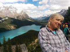 IMG_20170617_111705 (red_neque) Tags: klvisitors peytolake