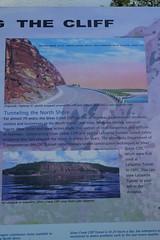 DSC07245 (DVS1mn) Tags: lake north shore northshore superior lakesuperior mn minnesota